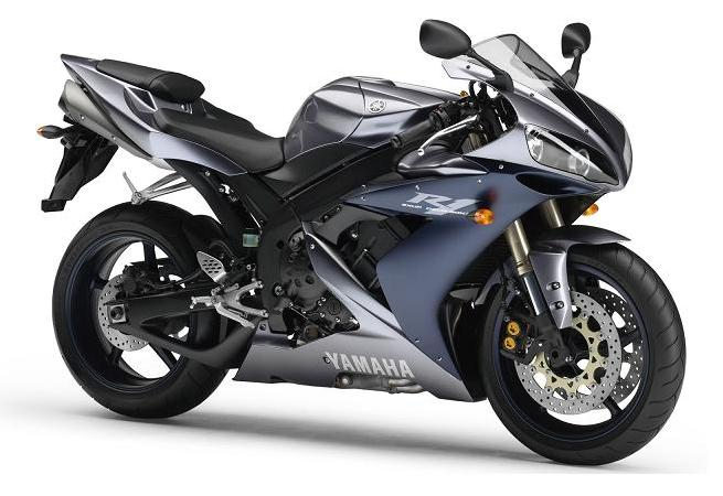 Yamaha r electrical wiring diagram yzf motorcycle trusted