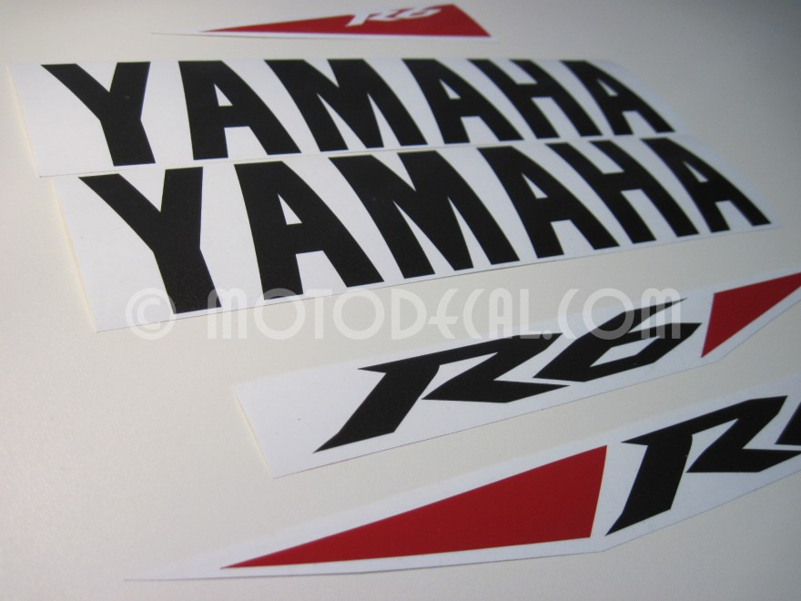 Yamaha Yzfr6 2010 White Decal Kit By Motodecalcom. Elements Signs Of Stroke. Frisky Murals. Demon Decals. Victim Signs. Wildfire Signs. Angelic Signs Of Stroke. School Wide Murals. Cosmetic Labels